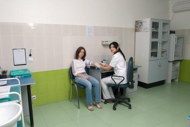 Поликлиника окб тверь кардиологи