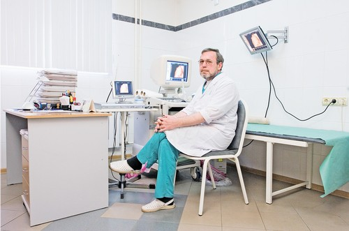 Клиника айболит волгоград номер телефона