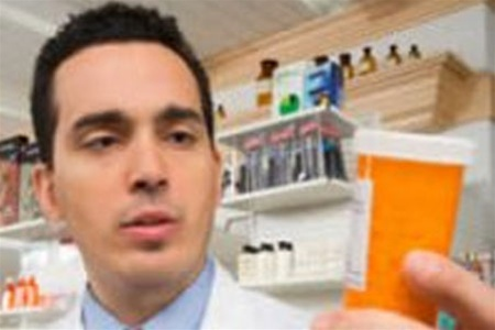 препараты для лечения запаха изо рта