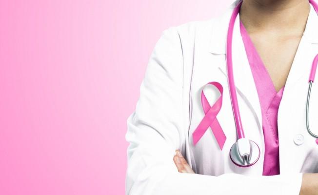 23 сентября – Всемирный день борьбы с раком молочной железы
